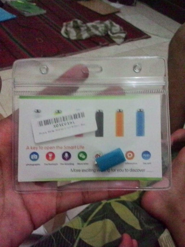 Mikey ikey android 1 dolanandata.com