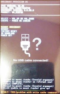 opowi.id failed mount